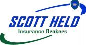 Scott Held Insurance Agency