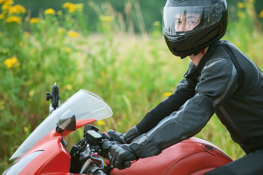 San Diego, Encinitas, CA. Motorcycle Insurance